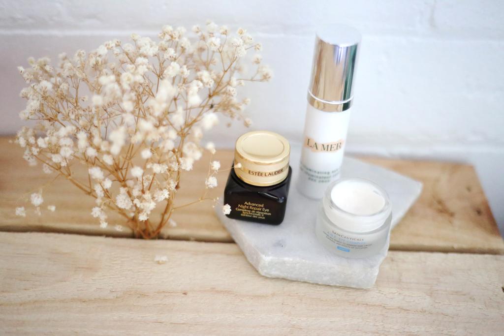 photo best-eye-cream-estee-lauder-la-mer-skinceuticals_zps3dp2stlq.png