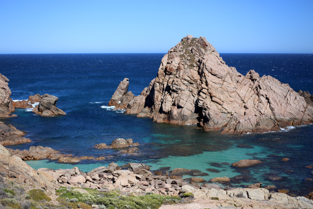 photo the-western-coast-of-australia_zpsv1lothzx.png
