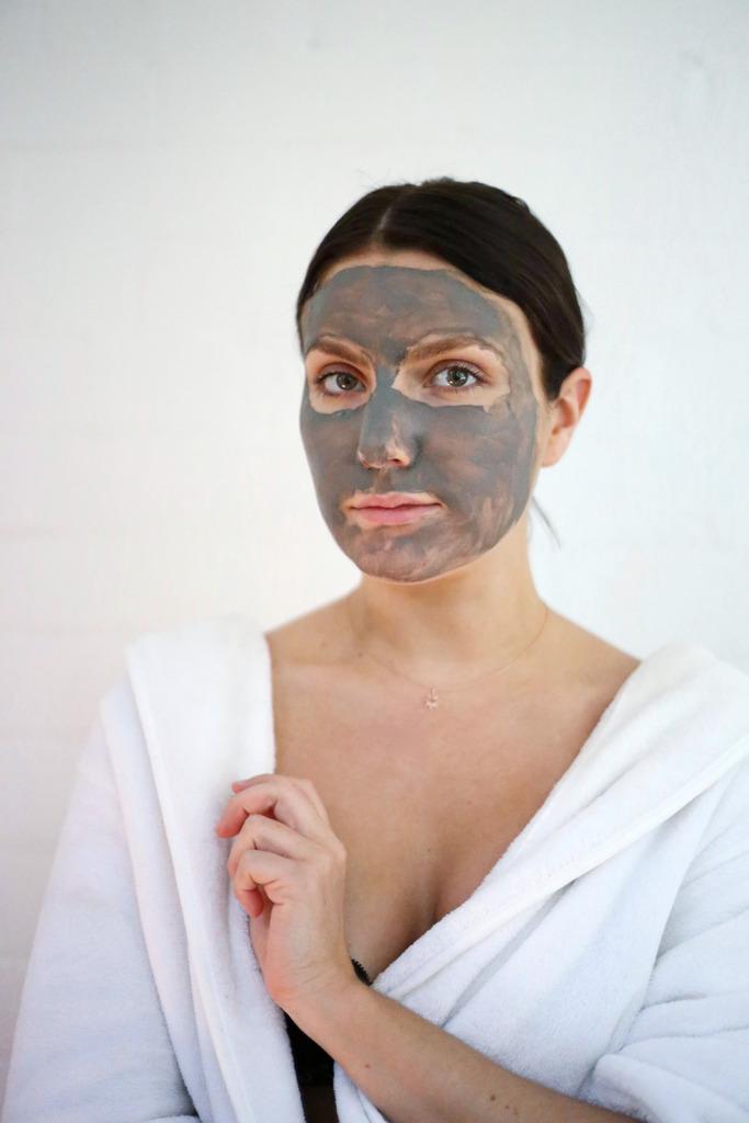 photo best face masks for combination skin_zpsavbqcyd6.jpg