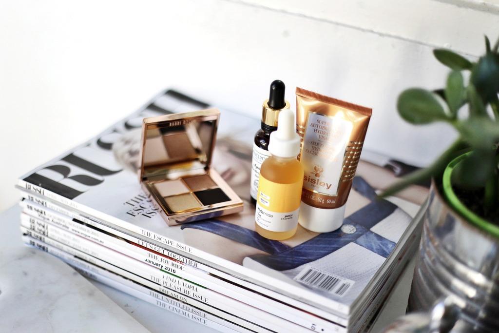 photo how to glowing skin for winter_zpsbl3arnzt.jpg