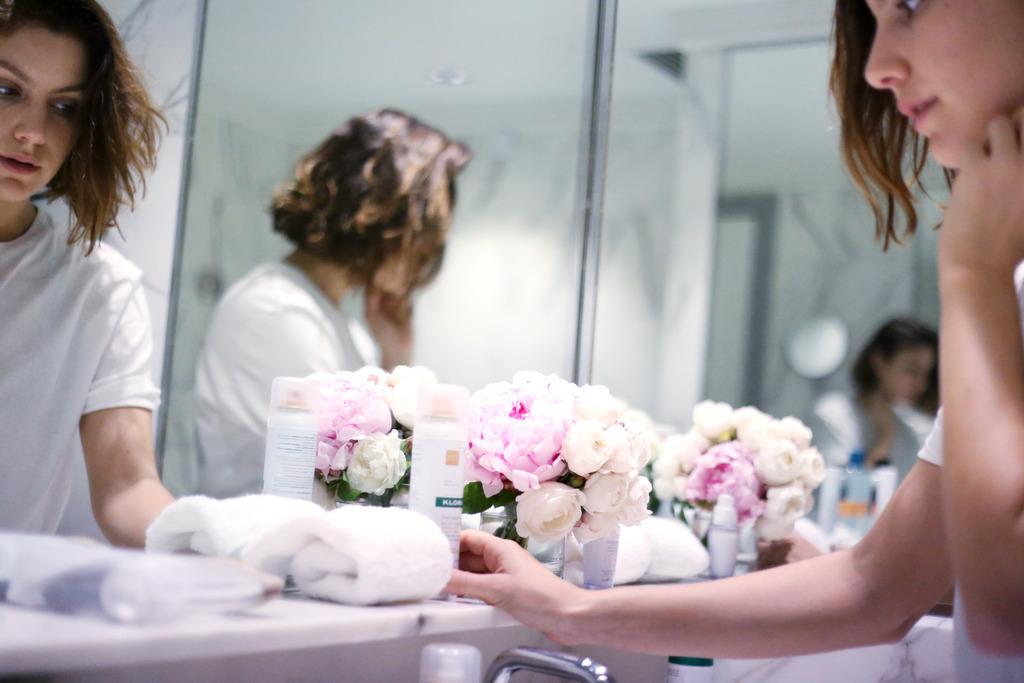 photo klorane dry shampoo_zpsvp3x3mpj.jpg
