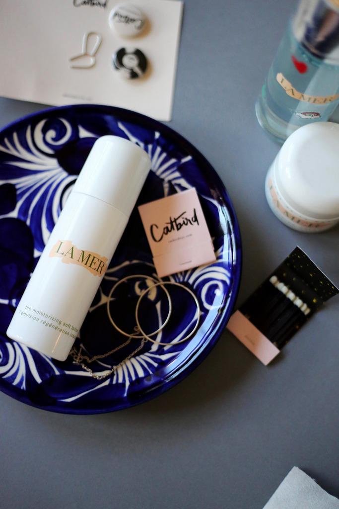 photo La Mer moisturising soft lotion_zpswp99xsga.jpg