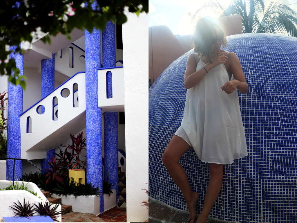 photo blues of mexico tiles houses decor_zpsnccz8oze.png