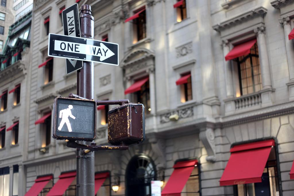 photo Tiffanys Fifth avenue New York_zpshimiiivu.jpg