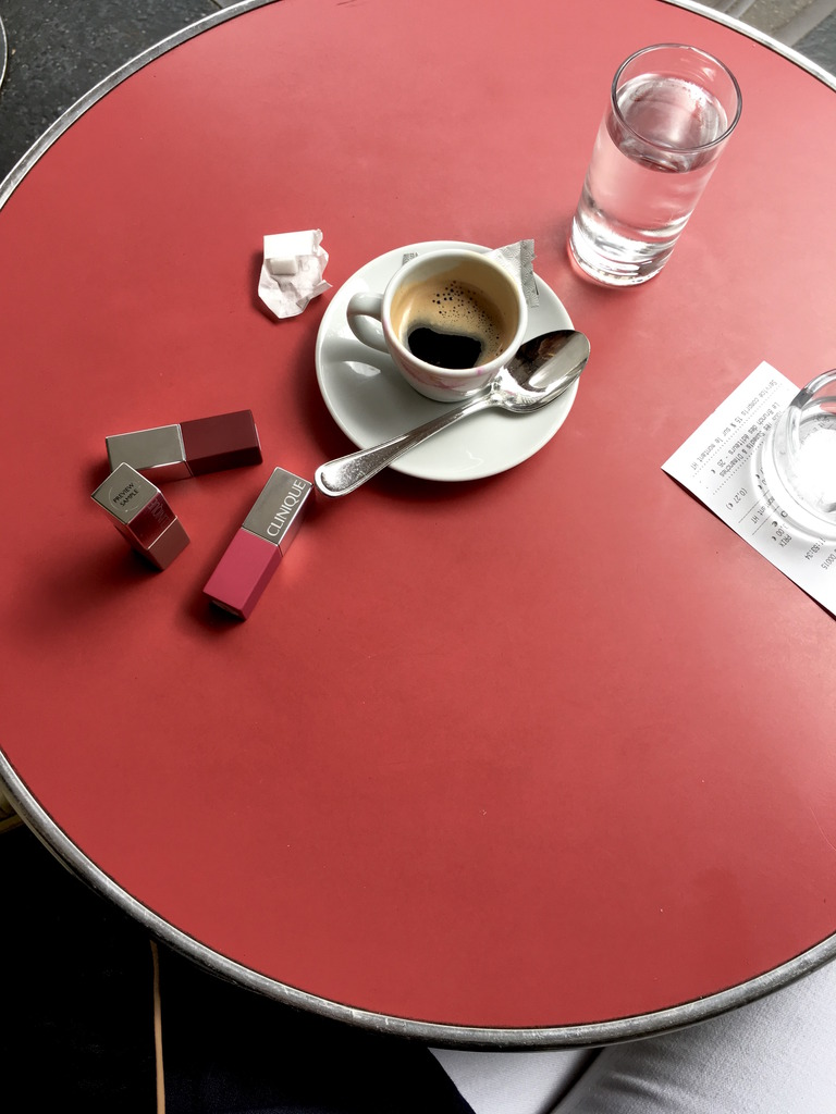photo lipstick and coffee in paris_zpsxdh8ci1c.jpg