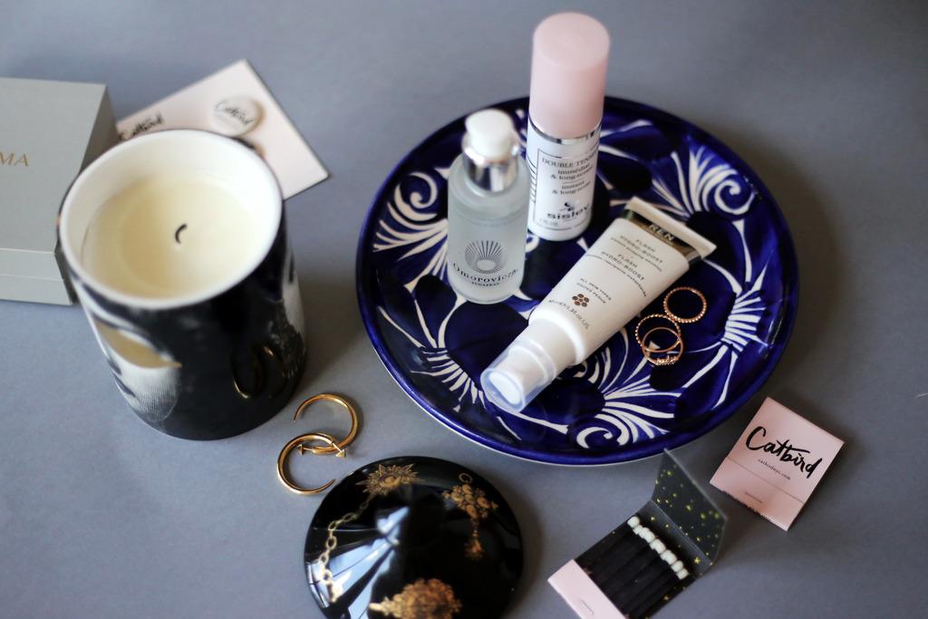 photo skincare products that work immediately_zpsbujfaeqd.jpg