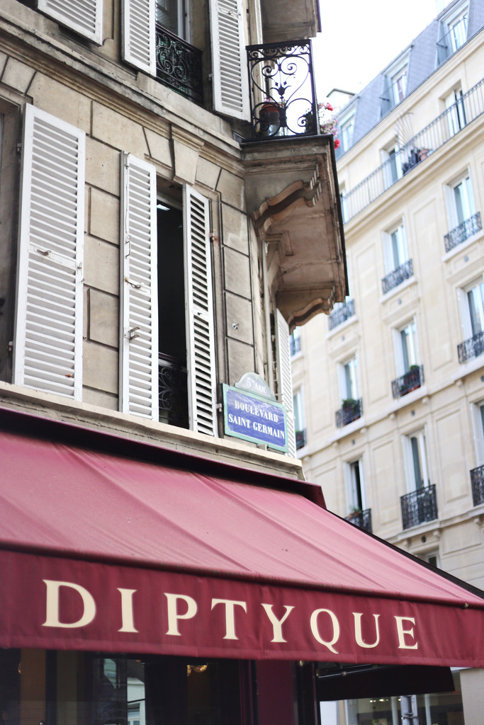 photo Diptyque paris saint germain_zpsnqs2wrks.jpg