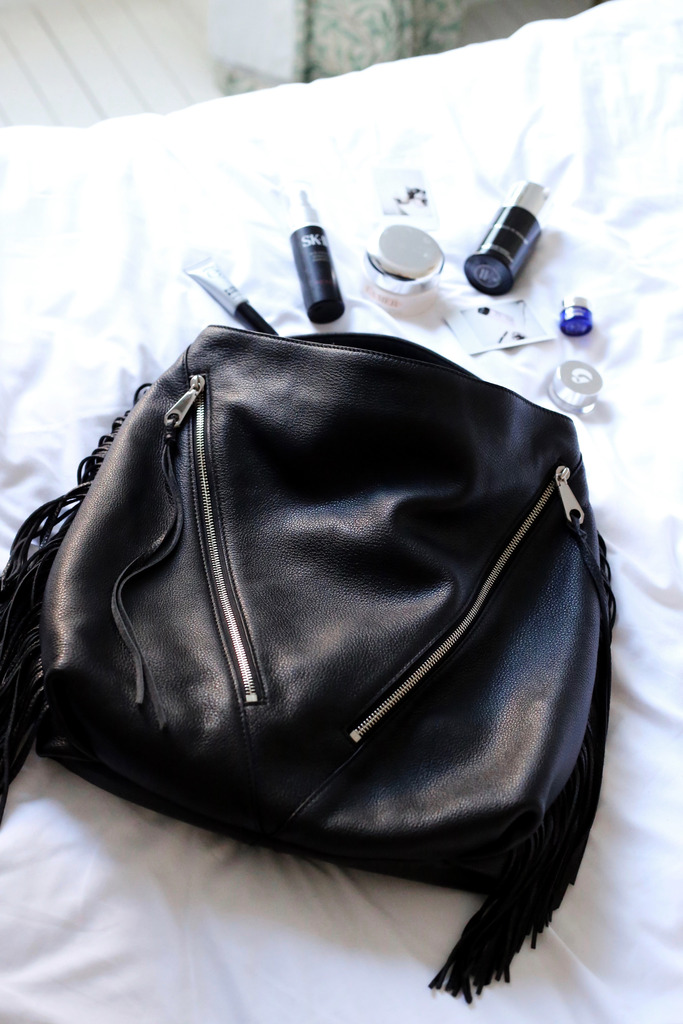 photo Rebecca Minkoff Moto Boho Bag Black_zpsjtokic7n.jpg