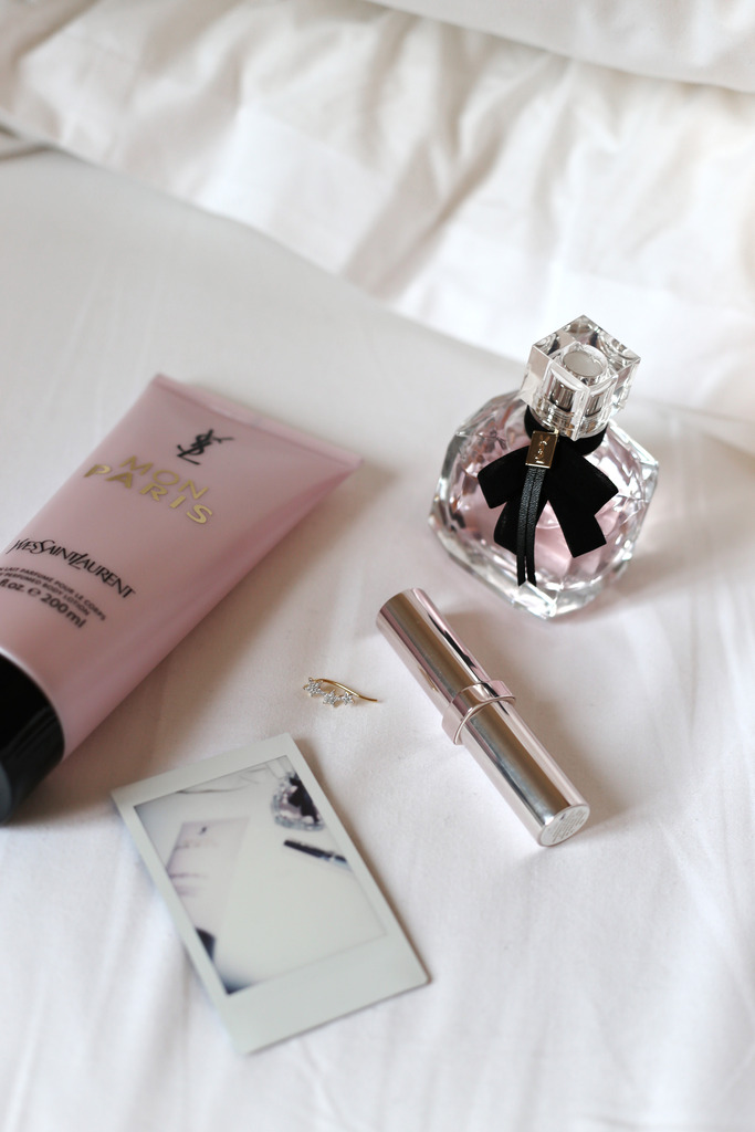 photo YSL beauty mon paris_zps5jabbo44.jpg