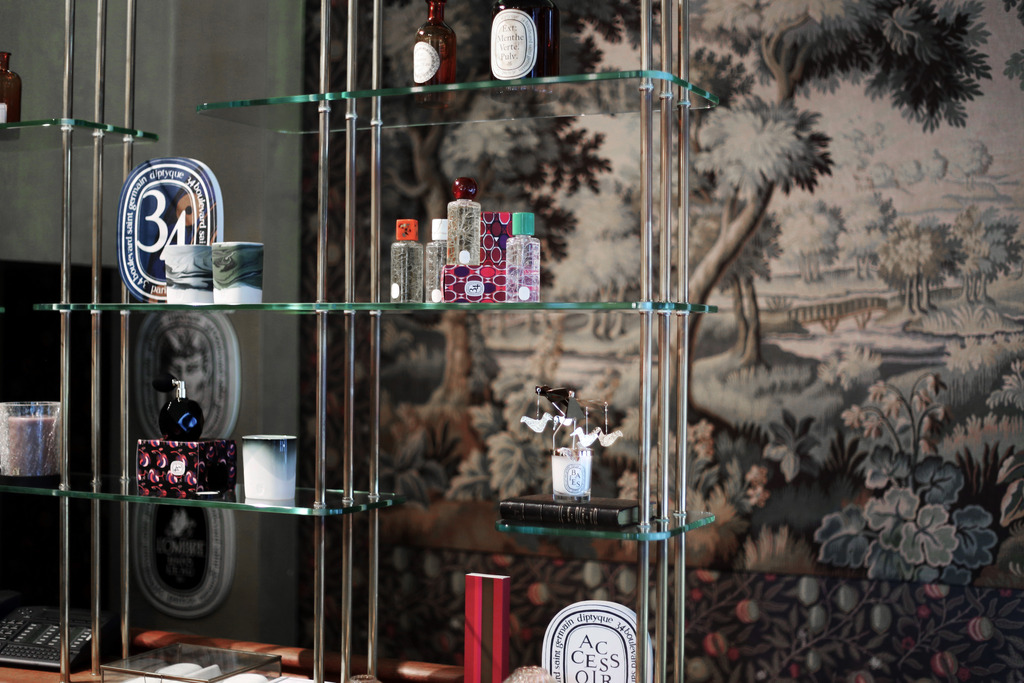 photo diptyque shop interior paris 6ieme_zpsedot58hu.jpg