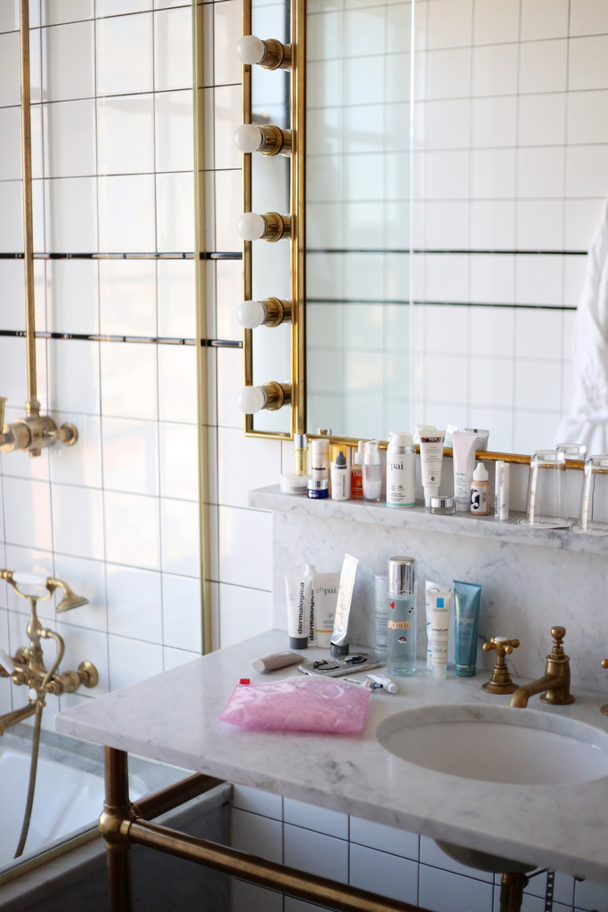 photo ludlow hotel bathroom_zpsgngpbgcy.jpg