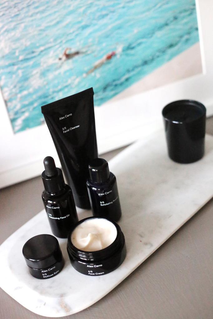 photo beauty blog best new skincare brands_zpsjte64lyw.jpg