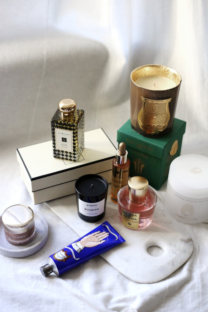 photo best candles and perfumes to give for christmas xmas_zpslbgiapks.jpg