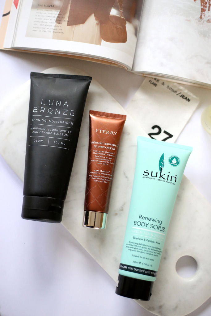 photo luna bronze sukin body scrub by terry tan_zps1cjfllee.jpg