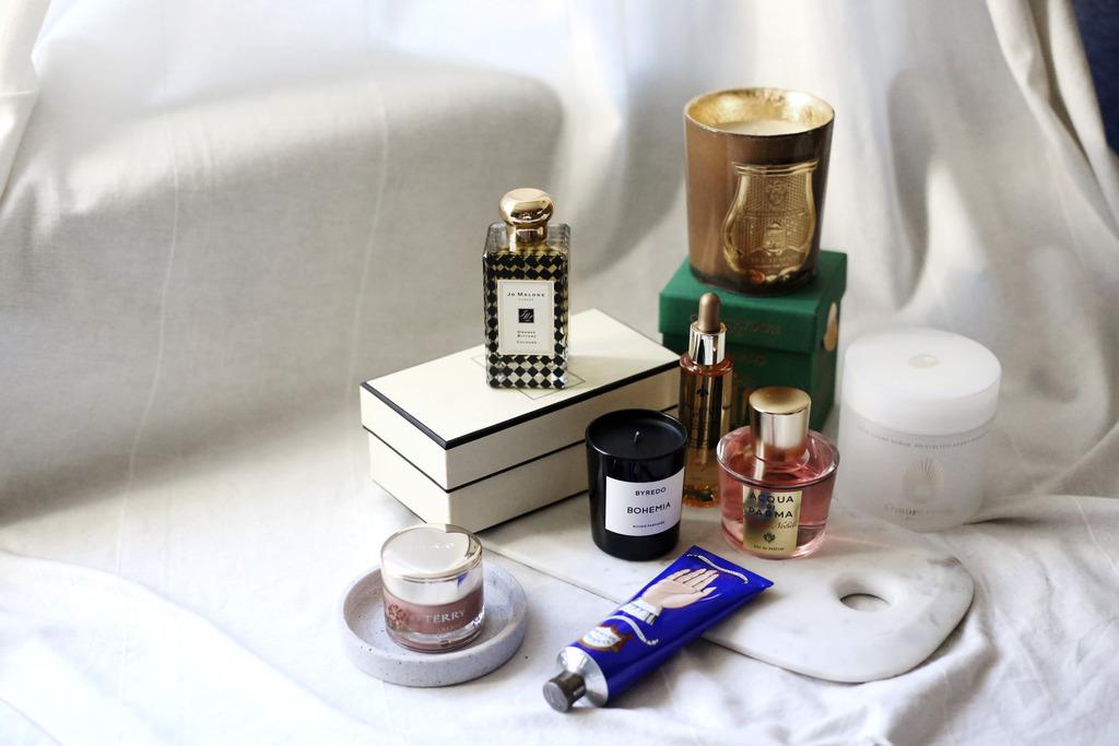photo luxury beauty buys for xmas_zpsorkshmll.jpg