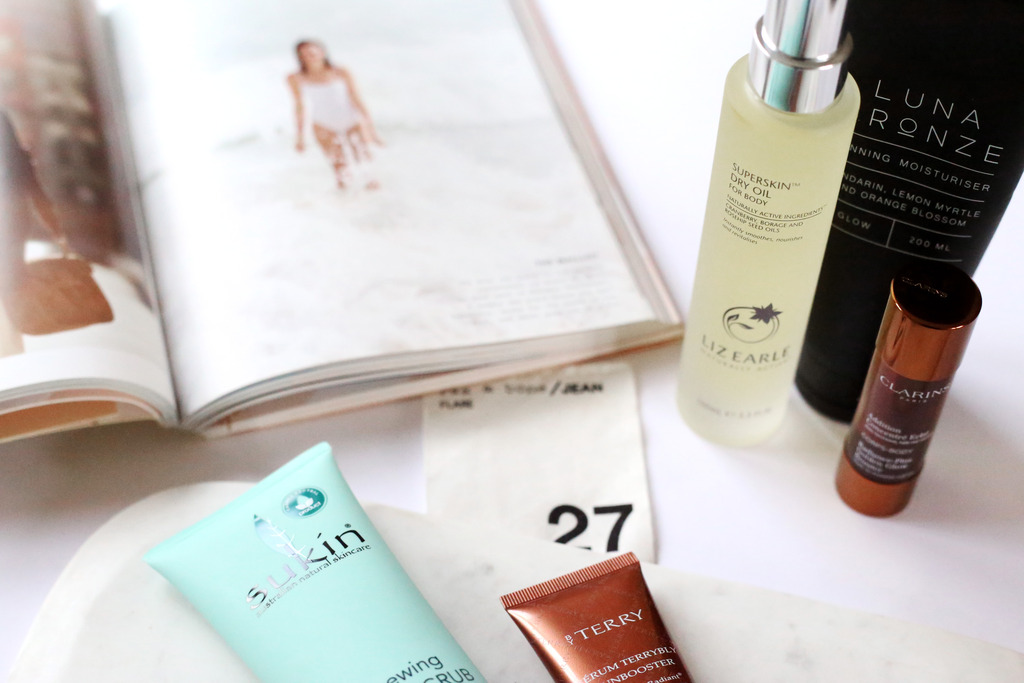 photo summer skin sunkissed in winter products to use_zpsrgkw3pos.jpg