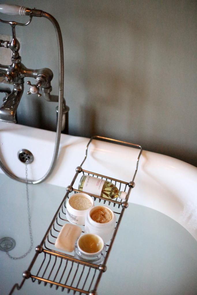 photo bathroom interior goals_zps3a3yfpoe.jpg