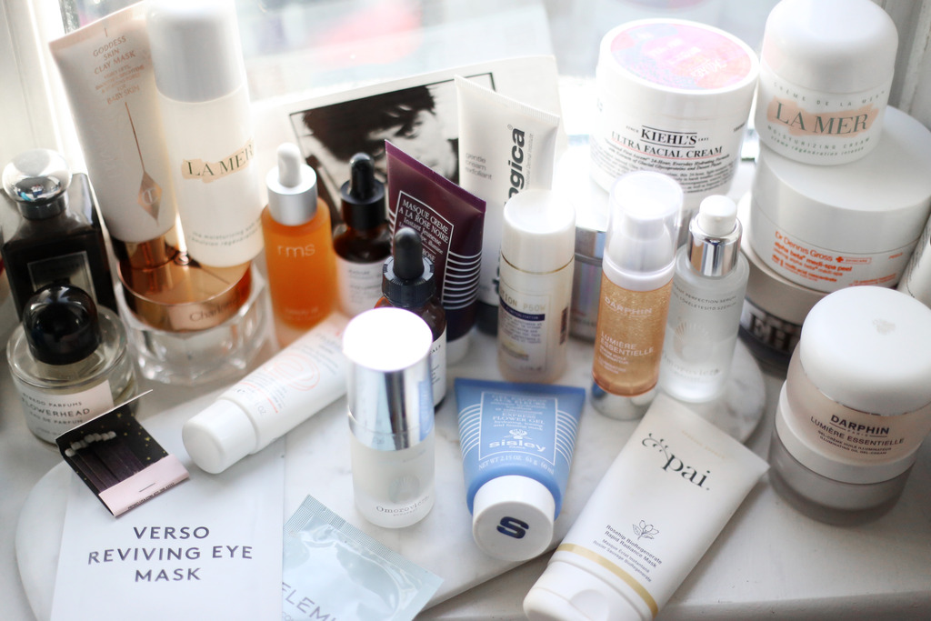 photo itgtopshelfie top shelf skincare into the gloss shelfie_zpsaqdyulb6.jpg