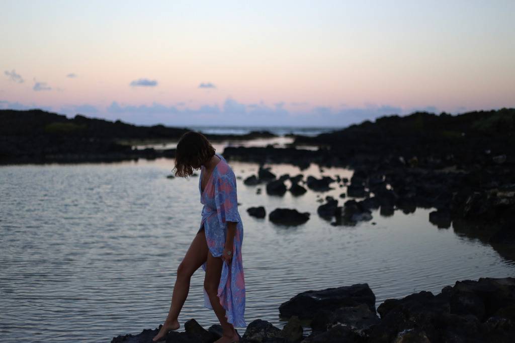 photo pink Sunset Mauritius Emma Hoareau_zpstxbkb0hi.jpg