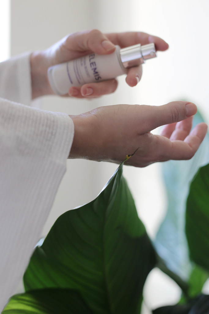 photo how to hydrate you skin serum_zpsfz83itrk.jpg
