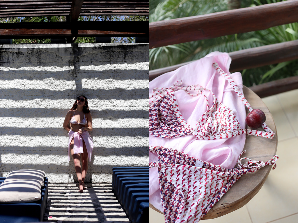 photo asceno travels bikini pink patterm_zpsahs5iq9q.png