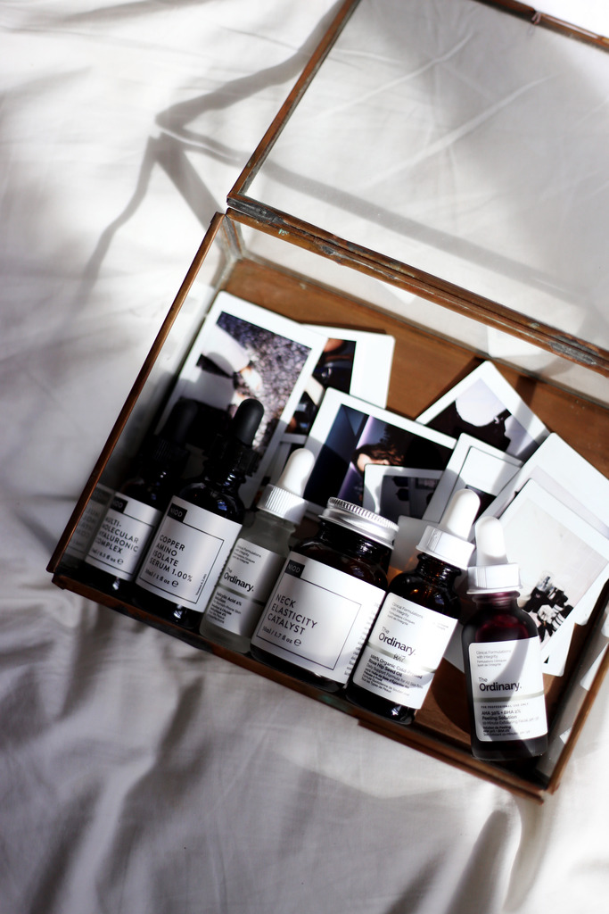 photo best deciem products from store spitalfields_zpsvf21rwji.jpg