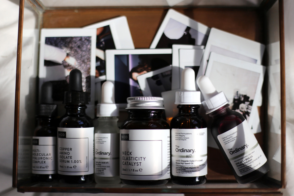 photo deciem niod the ordinary review_zpsx3st3ug5.jpg