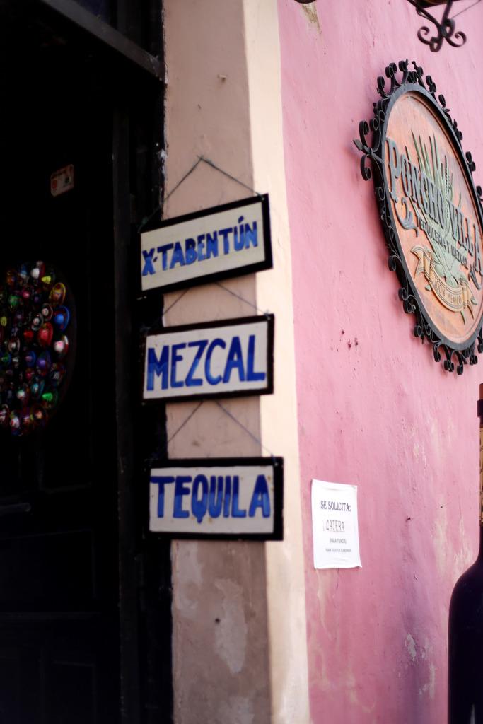 photo mezcal in mexico tulum_zps8fwcdvsy.jpg