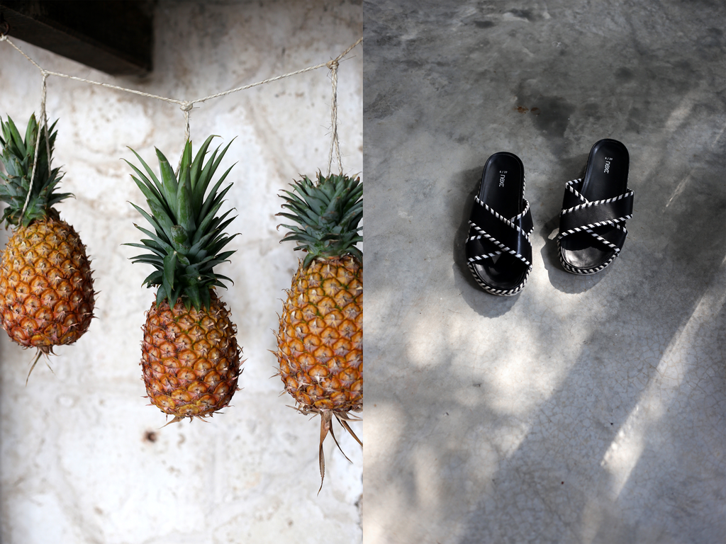 photo pineapples and sandals holiday vibes_zpsfyrdriex.png
