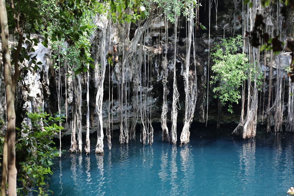 photo the best cenote trip day tour_zpstez3bpli.jpg