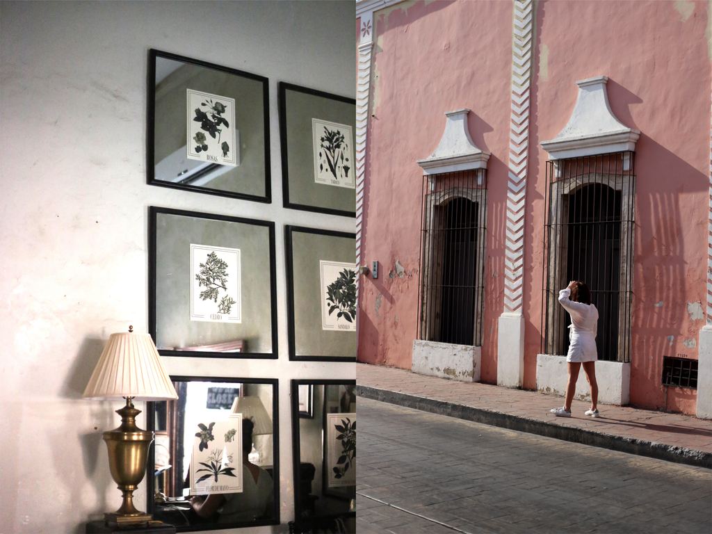 photo what to see do in valladolid day trip_zpsbn5rzzza.png