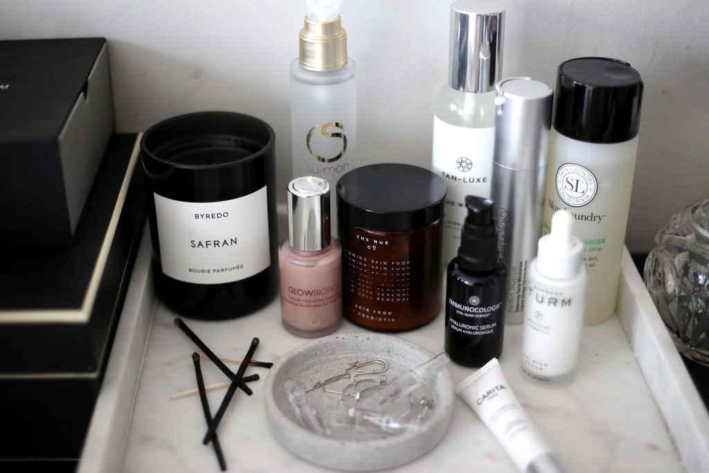 photo 9 new skincare brands to know about insider_zpsjdwhhsp0.jpg