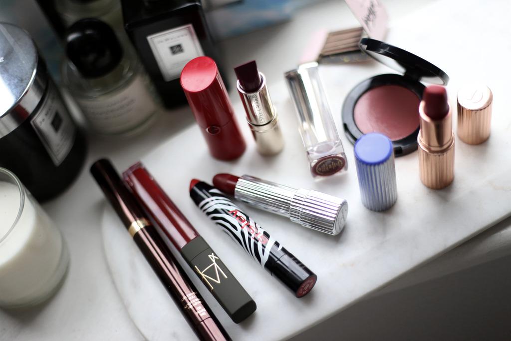photo best longwear lipsticks_zpstrth0fua.jpg