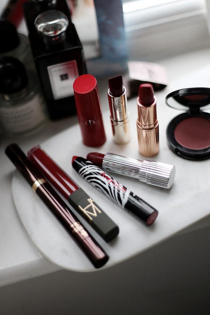 photo lipstick beauty review blog_zpsvubqslmb.jpg