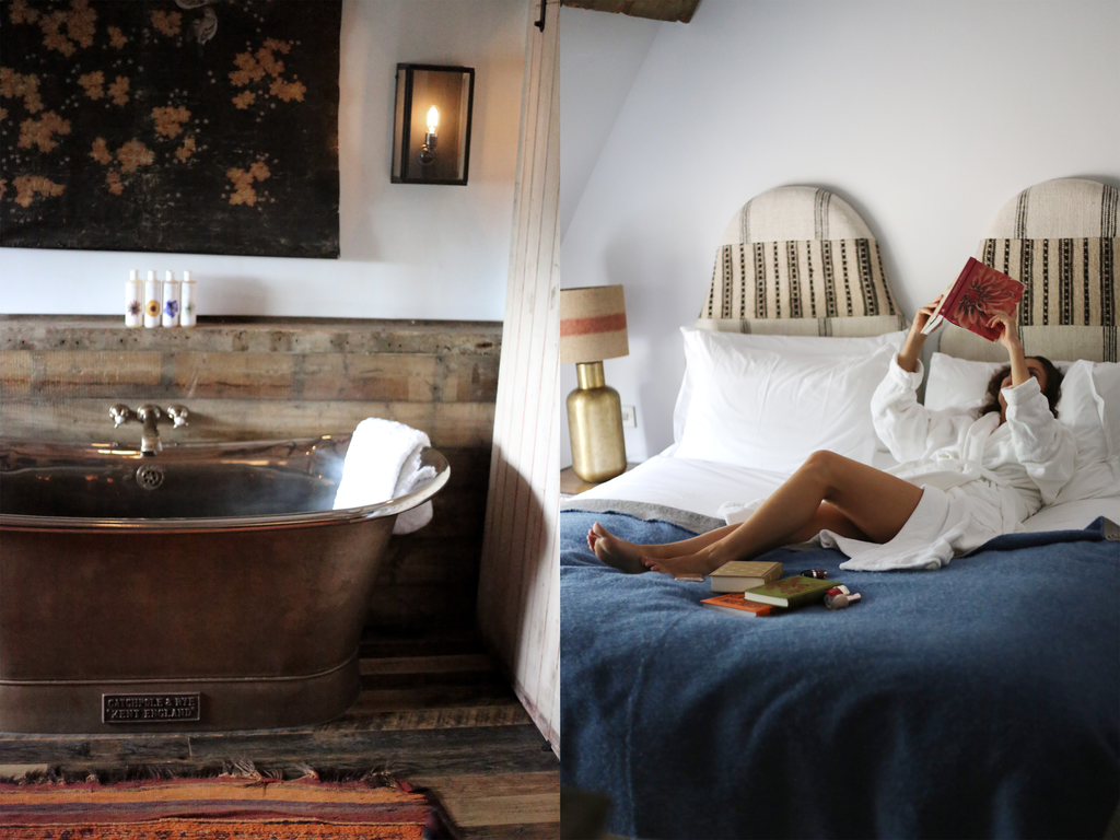 photo artist-residence-bath-in-bedroom-hotel_zpsjkknopjq.png