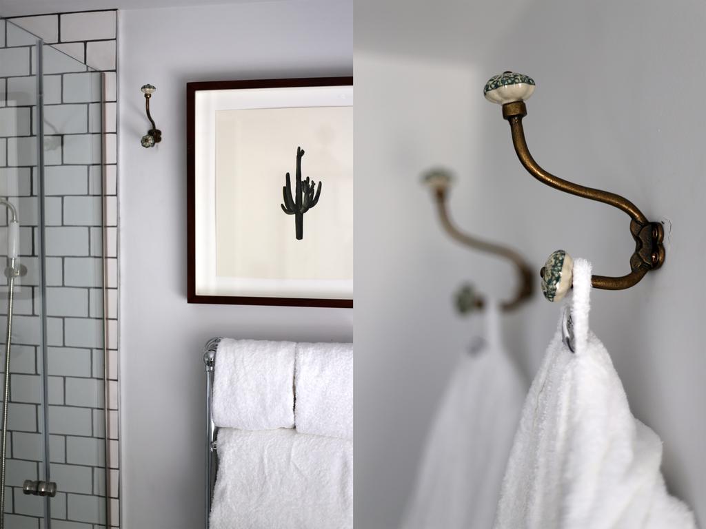 photo best-hotel-bathroom-interiors-design_zpskdnwx7rt.png