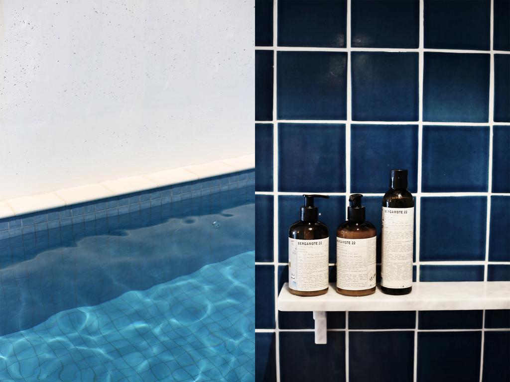 photo blue-water-pool-hockney-le-labo-shower_zpsmrlpyzei.png
