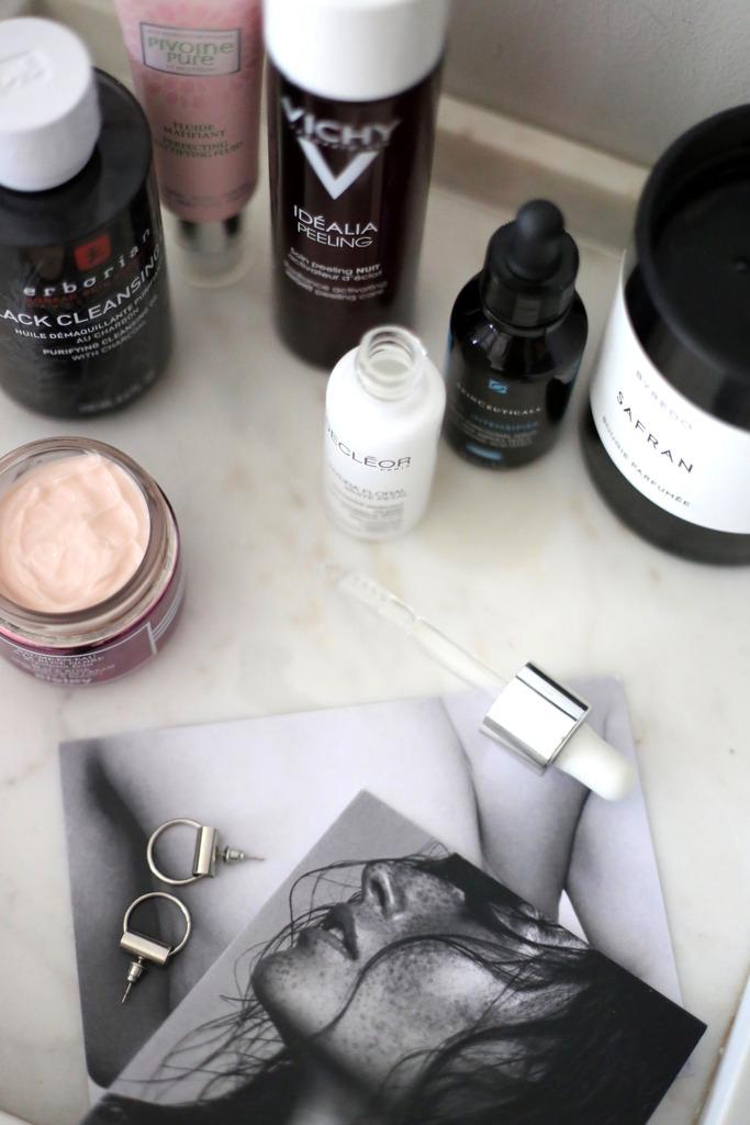 photo sisley black rose cream review blog emma hoareau_zpsjf6uolyl.jpg