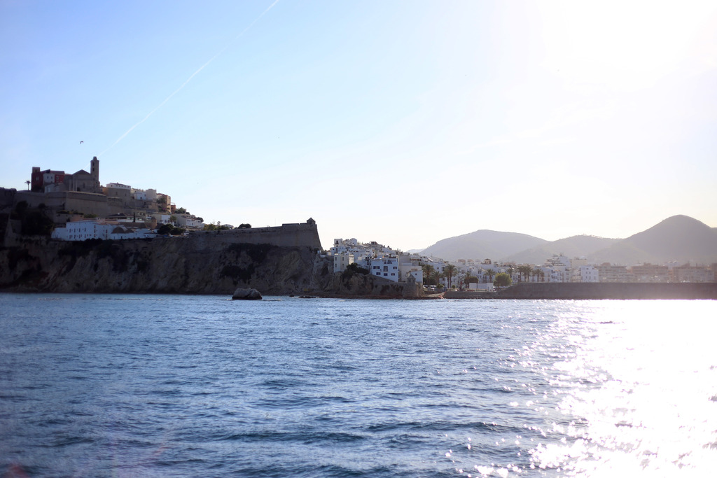photo old town ibiza from the boat_zps7hkkzkc4.jpg