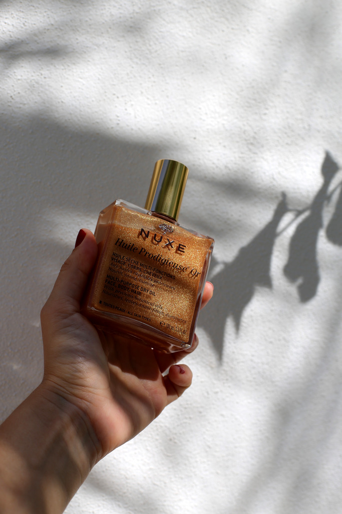 photo nuxe huile prodigieuse summer body oil_zpswucgmcb4.jpg